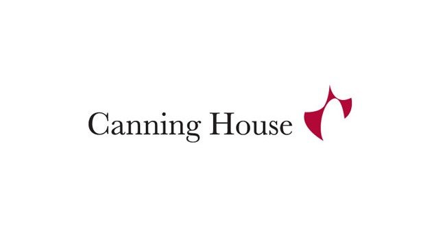 caningHouse3
