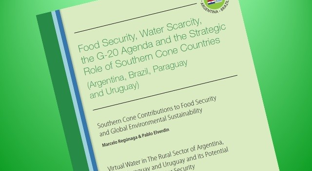 Food Security_Water Scarcity web